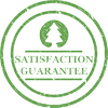 Buying your Christmas Tree