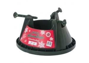 cinco 8 Christmas Tree Stand